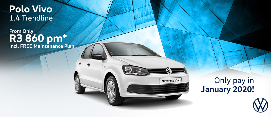 Polo_Vivo_Offer